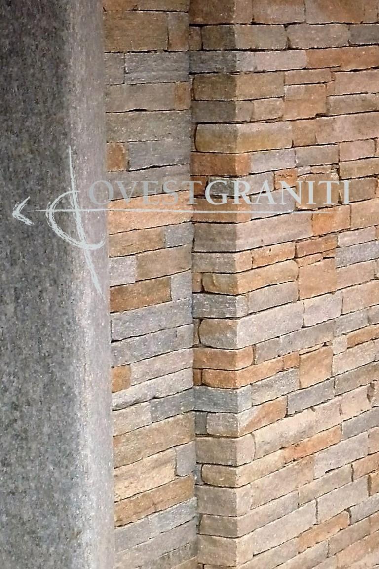 Pannelli finta pietra leroy merlin - Pietra finta leroy merlin ...